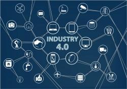Tăng cường năng lực tiếp cận cuộc Cách mạng công nghiệp lần 4