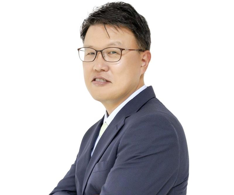 Doosan Vina bổ nhiệm mới nhiều chức danh lãnh đạo 1
