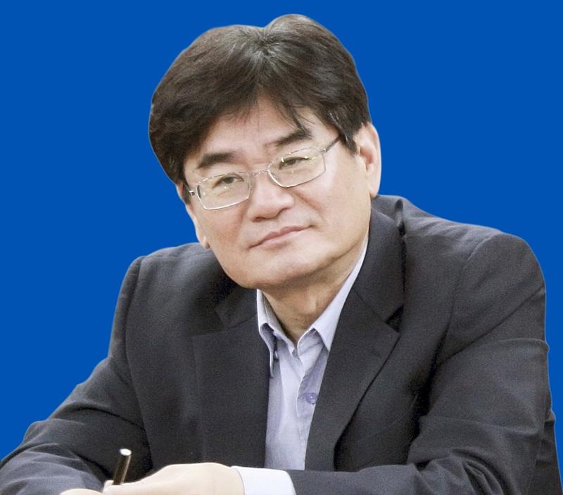 Doosan Vina bổ nhiệm mới nhiều chức danh lãnh đạo 2