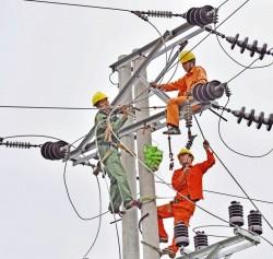 Huyện Quốc Oai tạo điều kiện để đẩy nhanh các dự án điện