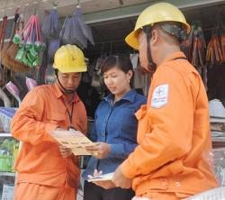EVN HANOI khuyến nghị sử dụng điện mùa nắng nóng