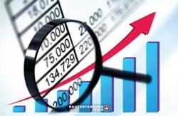 Triển khai thực hiện Đề án hội nhập thống kê ASEAN