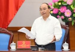 Thủ tướng trả lời về thuế xây dựng đối với nhà tình nghĩa