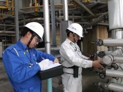 Sáng kiến ở Lọc dầu Dung Quất tiết kiệm 226 tỷ đồng/năm