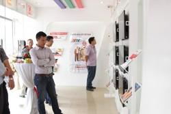 Khẩn trương cổ phần hóa TCty Truyền hình cáp Việt Nam