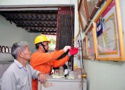 Quy định mới về cung cấp dịch vụ điện đến khách hàng