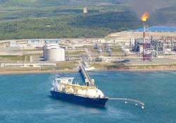 Thúc đẩy hợp tác năng lượng Việt Nam - Australia