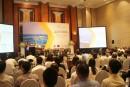 Forum enhances Vietnam – Australia energy cooperation
