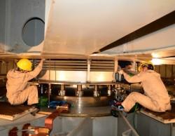 Thủy điện Sơn La khơi dậy sáng tạo trong sản xuất