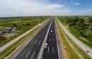 Phương án tài chính dự án đường cao tốc Hà Nội-Hải Phòng