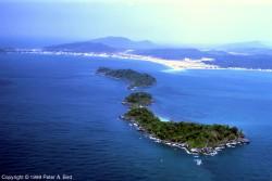 Xây dựng Phú Quốc thành viên ngọc quý thịnh vượng