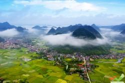Hà Giang hạn chế thấp nhất tình trạng tái nghèo