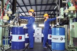Quy định mới về xử phạt vi phạm kinh doanh xăng dầu