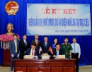 Developing the LNG fired Power Project in Bac Lieu