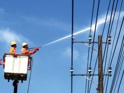 EVNNPC tăng cường thực thi 5S đối với lưới điện