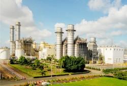 GENCO 3 tập trung ổn định sản xuất các nhà máy điện