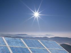 Thẩm tra đề án Quy hoạch điện mặt trời tỉnh Đắk Lắk