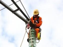 An toàn cho người lao động được SPC ưu tiên hàng đầu