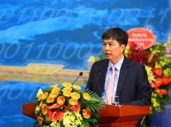 VPI và mục tiêu tối đa hóa giá trị tài nguyên dầu khí Việt Nam