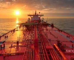 PV GAS cung cấp ổn định nguồn Condensate Dinh Cố