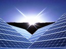 Gia Lai province hands the investment decisions for the two solar power projects