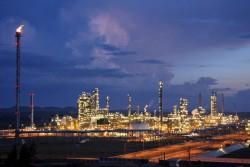 Lọc dầu Dung Quất: Tạo đà tăng trưởng trong năm 2019