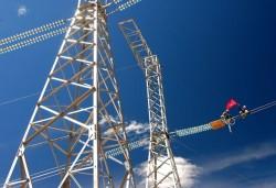 25 năm phát triển hệ thống truyền tải điện 500kV