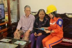 PC Sơn La nâng cao hiệu quả công tác tuyên truyền tiết kiệm điện