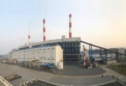 Nhà máy nhiệt điện trước áp lực huy động cao của hệ thống