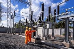 EVNSPC lên kế hoạch cấp điện cho Kỳ họp thứ 9 (QH khóa XIV)