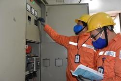 Chính phủ hoan nghênh EVN thực hiện giảm giá điện do dịch Covid-19