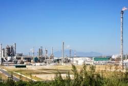 Dòng tiền hoạt động của Lọc hóa dầu Bình Sơn 'chuyển biến tích cực'