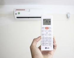 Tiêu thụ điện tăng, EVN khuyến cáo sử dụng điện an toàn và tiết kiệm