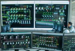 Nhôm Lâm Đồng - TKV: Đẩy mạnh chương trình tin học hóa - tự động hóa