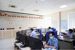 Công ty DHD sẵn sàng đảm bảo nguồn điện phục vụ bầu cử
