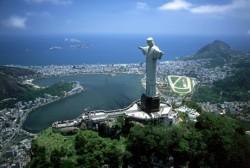 WB khởi động chương trình phát triển các thành phố có lượng khí thải cácbon thấp