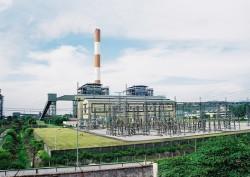 EVN khai thác cao các nguồn nhiệt điện than và khí