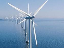 Cơ hội và triển vọng phát triển của ngành năng lượng tái tạo Pháp (Kỳ 2)