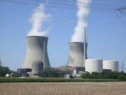 EC đề xuất cơ chế đảm bảo an toàn điện hạt nhân