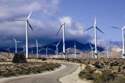 Các yêu cầu kỹ thuật và tiêu chuẩn kết nối nguồn điện gió với lưới điện phân phối