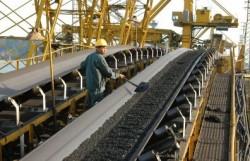 Sản xuất và tiêu thụ than vẫn gặp nhiều khó khăn