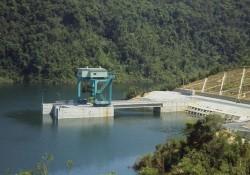 Hoàn thành kiểm tra các công trình thủy điện nhỏ trong tháng 7