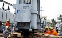 PC Đồng Nai: Tiến độ các công trình điện 110kV chậm do vướng giải phóng mặt bằng