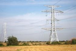 EVN vẫn đảm bảo đủ điện trong điều kiện phụ tải tăng cao