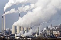 Người dân Mỹ ủng hộ kế hoạch giảm 30% khí gây hiệu ứng nhà kính