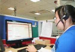 EVN HCMC giải quyết nhanh các dịch vụ của khách hàng