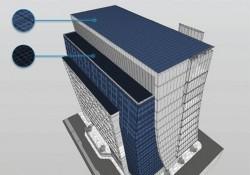 Thí điểm sử dụng vật liệu tiết kiệm năng lượng trong xây dựng