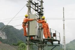 Dự án REII tại 6 tỉnh miền Trung về đích đúng hẹn
