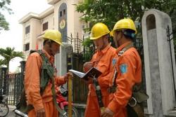 Thông tư mới quy định về giấy phép hoạt động điện lực