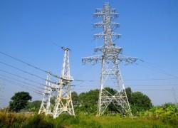 Đóng điện công trình đường dây 220kV Bến Tre - Mỏ Cày